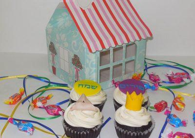 cupcake-cottagesquare