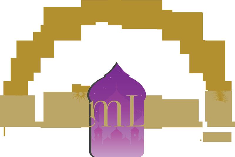PurimLand