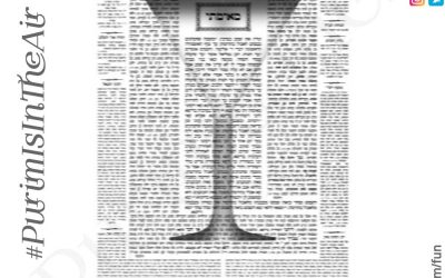 Yeshivas Mordechai Hatzadik